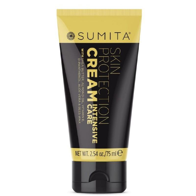 Apsauginis odos kremas Sumita Skin Protection Cream SUM8152, 75 ml