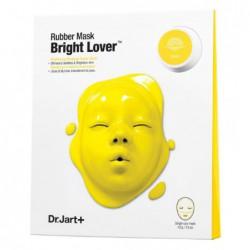 Veido kaukė Dr.Jart+ Bright...
