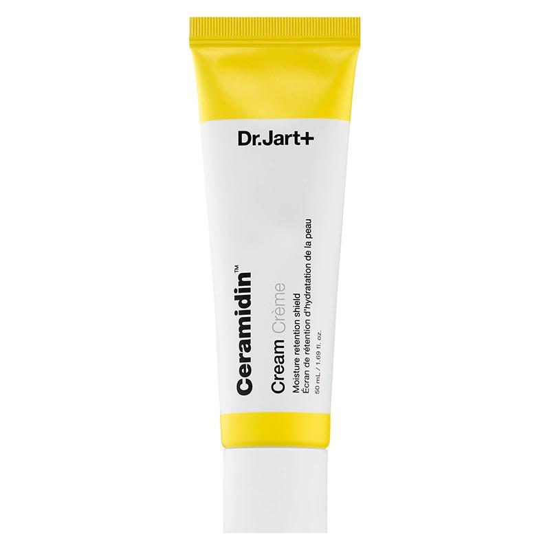 Drėkinamasis veido kremas Dr.Jart+ Ceramidin Cream DRNC03D, 50 ml