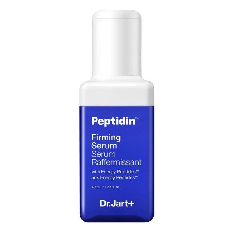 Veido odą stangrinantis serumas Dr.Jart+ Peptidin Firming Serum DRPD06, 40 ml