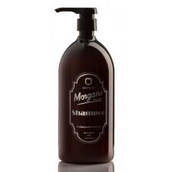 Šampūnas plaukams Morgan's...