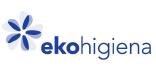 Eko Higiena
