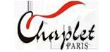 Chaplet