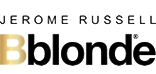 Jerome Russell BBlonde