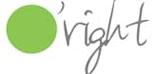 Oright