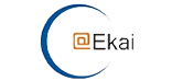 Ekai Technology
