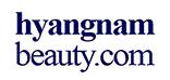 Hyangnam Beauty