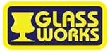 Bohemian Glassworks