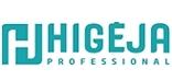 Higėja